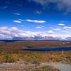 Mile 13 Denali Highway