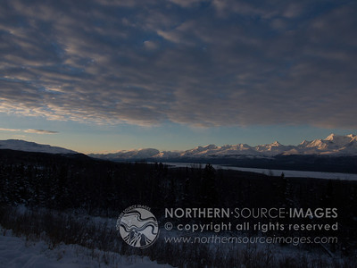 2012-10-27 Paxson and Summit Lake