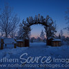 COPYRIGHT NORTHERN SOURCE IMAGES © 2012