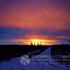 2013, calendar, sunrise, sunset