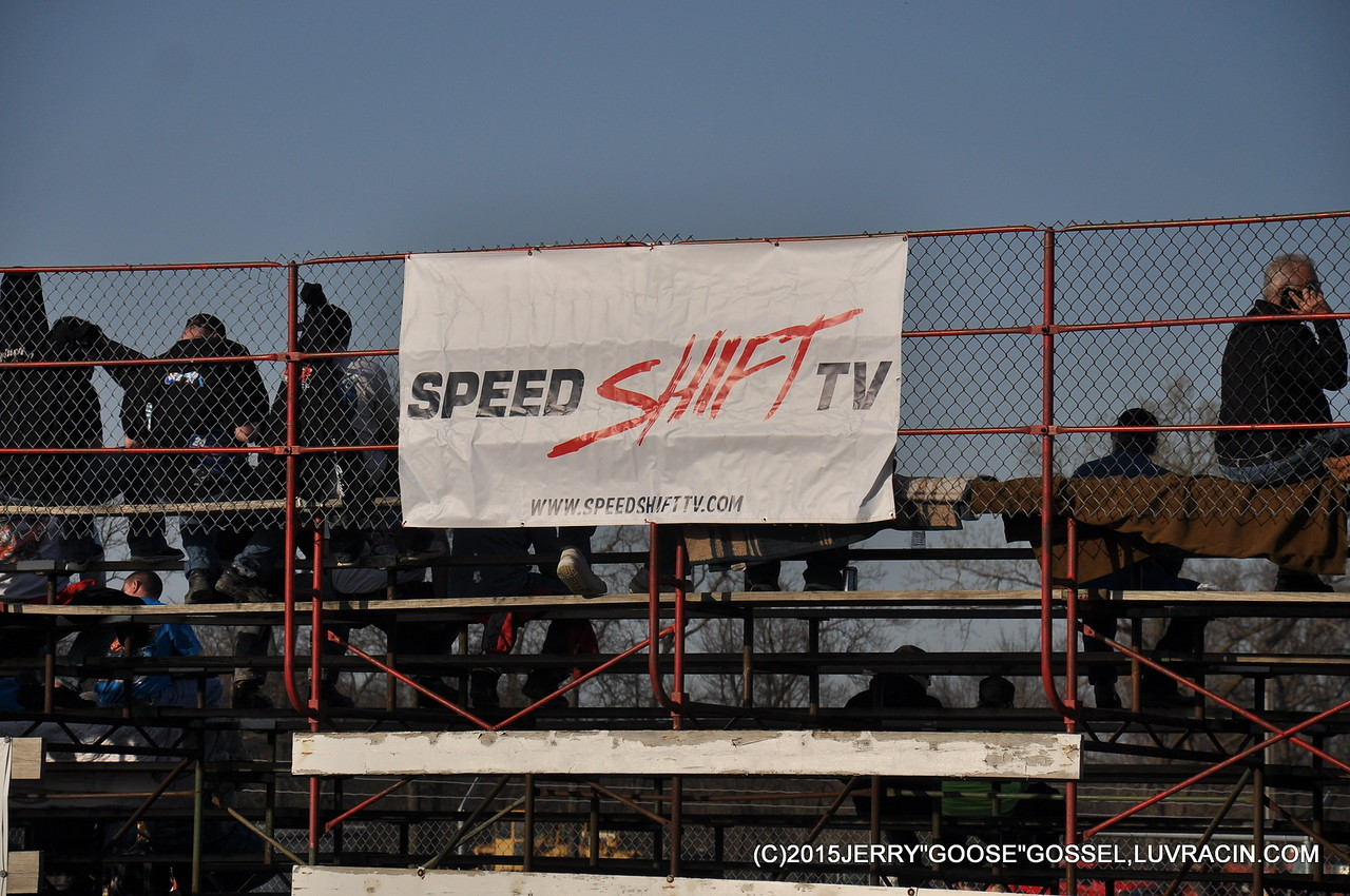 WWW.SPEEDSHIFTTV.COM