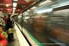Paris: Paris Metro - Concorde Station