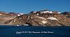 Summer in Ittoqqortoormiit, Scoresby Sund, Greenland