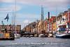 Copenhagen Canals Ride