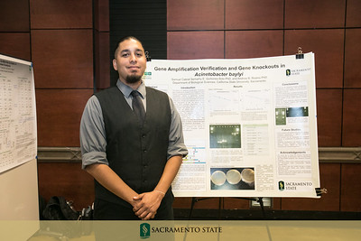 NSM Undergrad Research Poster Session 10 5 17-7