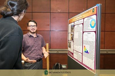 NSM Undergrad Research Poster Session 10 5 17-17