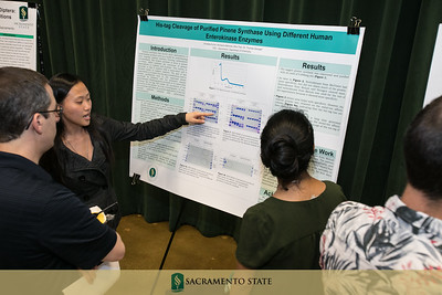 NSM Undergrad Research Poster Session 10 5 17-16