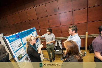 NSM Undergrad Research Poster Session 10 5 17-18