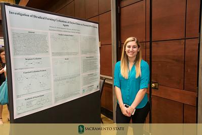 NSM Undergrad Research Poster Session 10 5 17-12