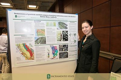 NSM Undergrad Research Poster Session 10 5 17-2