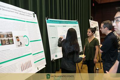 NSM Undergrad Research Poster Session 10 5 17-15