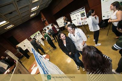 NSM Undergrad Research Poster Session 10 5 17-10