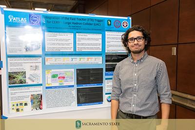 NSM Undergrad Research Poster Session 10 5 17-3