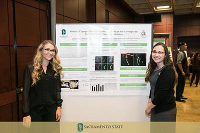 NSM Undergrad Research Poster Session 10 5 17-4