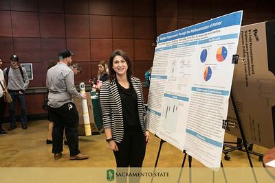 NSM Undergrad Research Poster Session 10 5 17-8
