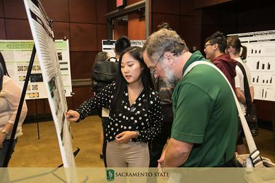 NSM Undergrad Research Poster Session 10 5 17-6