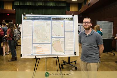 NSM Undergrad Research Poster Session 10 5 17-11