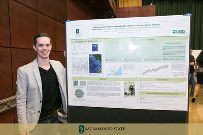 NSM Undergrad Research Poster Session 10 5 17-1
