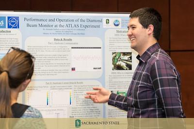NSM Undergrad Research Poster Session 10 5 17-22