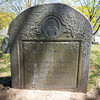 To | the Memory | of | Miss Elizabeth Morton | who departed this Life | May the 21st AD 1790 in the | 20th year of her age.