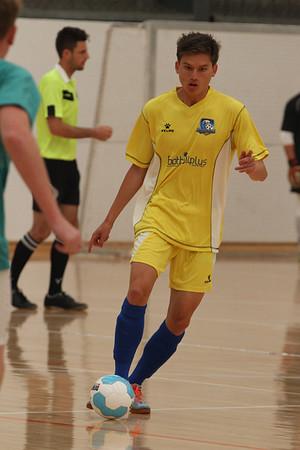 2013 1027 - R1 - NSW Futsal Assoc Comp