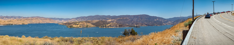 Or I could stitch a super high resolution panorama in photomerge