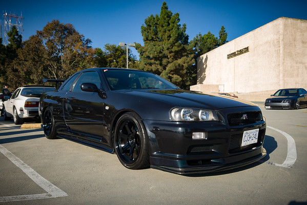 Color changing R34 (purple to green)