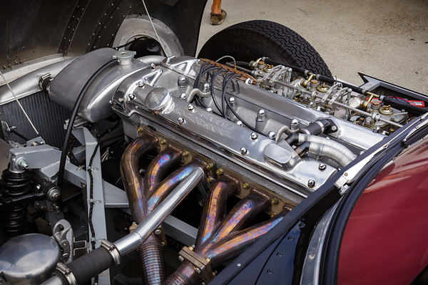 Under the hood of the XKSS