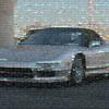 img20041007-122335 Mosaic