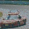 Img20041012-114711-1 Mosaic