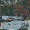 img20041010-164452 Mosaic