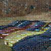 Img20041114-161405 Mosaic
