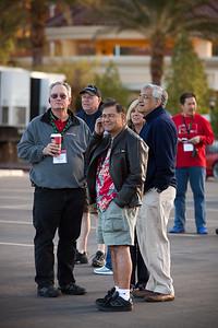Steve (Ca AGNSX), Mario (mcano), Tino (bboxer)...wait...Steve got coffee?  What am I waiting for?
