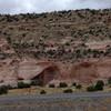 Oct 10 2005 - NSXPO 2005 Return trip