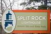 Split Rock State Park