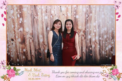 NT-instant-print-photobooth-in-Long-Xuyen-An-Giang-Chup-hinh-in-anh-lay-lien-Tiec-cuoi-tai-Long-Xuyen-An-Giang-WefieBox-Photobooth-Vietnam-022
