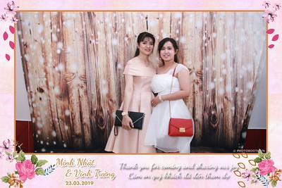 NT-instant-print-photobooth-in-Long-Xuyen-An-Giang-Chup-hinh-in-anh-lay-lien-Tiec-cuoi-tai-Long-Xuyen-An-Giang-WefieBox-Photobooth-Vietnam-011