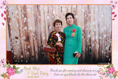 NT-instant-print-photobooth-in-Long-Xuyen-An-Giang-Chup-hinh-in-anh-lay-lien-Tiec-cuoi-tai-Long-Xuyen-An-Giang-WefieBox-Photobooth-Vietnam-012