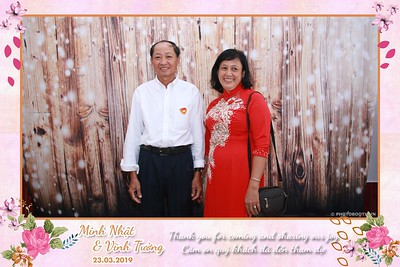 NT-instant-print-photobooth-in-Long-Xuyen-An-Giang-Chup-hinh-in-anh-lay-lien-Tiec-cuoi-tai-Long-Xuyen-An-Giang-WefieBox-Photobooth-Vietnam-023