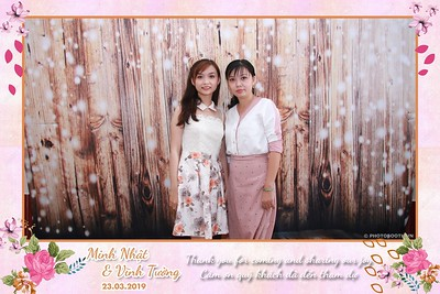 NT-instant-print-photobooth-in-Long-Xuyen-An-Giang-Chup-hinh-in-anh-lay-lien-Tiec-cuoi-tai-Long-Xuyen-An-Giang-WefieBox-Photobooth-Vietnam-017