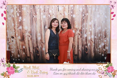 NT-instant-print-photobooth-in-Long-Xuyen-An-Giang-Chup-hinh-in-anh-lay-lien-Tiec-cuoi-tai-Long-Xuyen-An-Giang-WefieBox-Photobooth-Vietnam-013