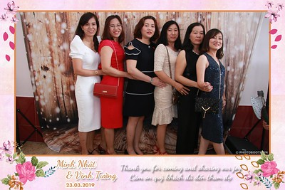 NT-instant-print-photobooth-in-Long-Xuyen-An-Giang-Chup-hinh-in-anh-lay-lien-Tiec-cuoi-tai-Long-Xuyen-An-Giang-WefieBox-Photobooth-Vietnam-003