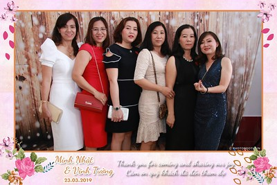 NT-instant-print-photobooth-in-Long-Xuyen-An-Giang-Chup-hinh-in-anh-lay-lien-Tiec-cuoi-tai-Long-Xuyen-An-Giang-WefieBox-Photobooth-Vietnam-002