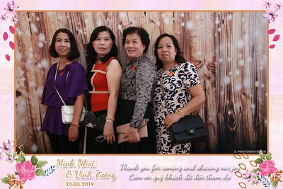 NT-instant-print-photobooth-in-Long-Xuyen-An-Giang-Chup-hinh-in-anh-lay-lien-Tiec-cuoi-tai-Long-Xuyen-An-Giang-WefieBox-Photobooth-Vietnam-004