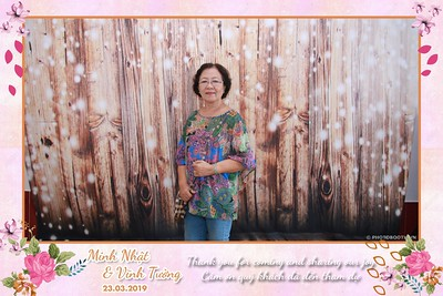 NT-instant-print-photobooth-in-Long-Xuyen-An-Giang-Chup-hinh-in-anh-lay-lien-Tiec-cuoi-tai-Long-Xuyen-An-Giang-WefieBox-Photobooth-Vietnam-015