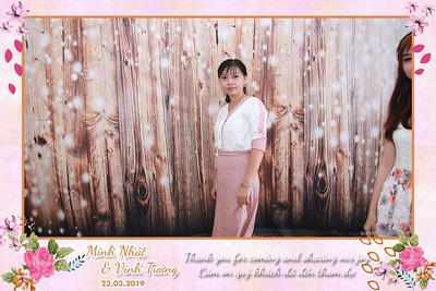 NT-instant-print-photobooth-in-Long-Xuyen-An-Giang-Chup-hinh-in-anh-lay-lien-Tiec-cuoi-tai-Long-Xuyen-An-Giang-WefieBox-Photobooth-Vietnam-016