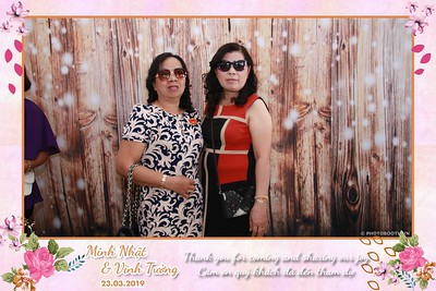 NT-instant-print-photobooth-in-Long-Xuyen-An-Giang-Chup-hinh-in-anh-lay-lien-Tiec-cuoi-tai-Long-Xuyen-An-Giang-WefieBox-Photobooth-Vietnam-007