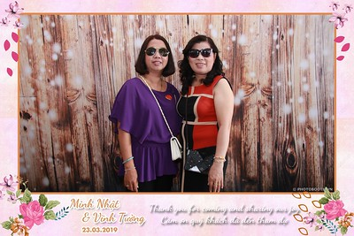 NT-instant-print-photobooth-in-Long-Xuyen-An-Giang-Chup-hinh-in-anh-lay-lien-Tiec-cuoi-tai-Long-Xuyen-An-Giang-WefieBox-Photobooth-Vietnam-006