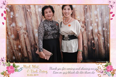 NT-instant-print-photobooth-in-Long-Xuyen-An-Giang-Chup-hinh-in-anh-lay-lien-Tiec-cuoi-tai-Long-Xuyen-An-Giang-WefieBox-Photobooth-Vietnam-005