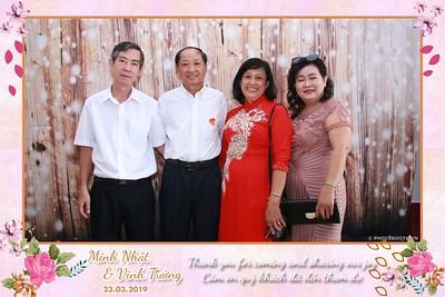 NT-instant-print-photobooth-in-Long-Xuyen-An-Giang-Chup-hinh-in-anh-lay-lien-Tiec-cuoi-tai-Long-Xuyen-An-Giang-WefieBox-Photobooth-Vietnam-024